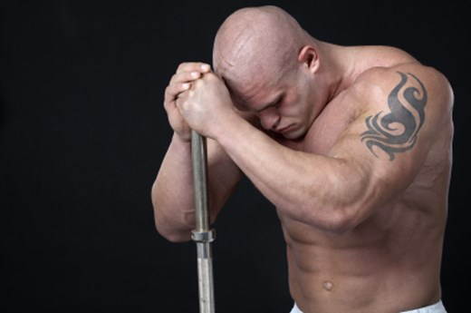 side effects of boldenone steroids